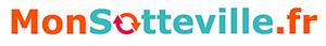 MonSotteville.fr logo